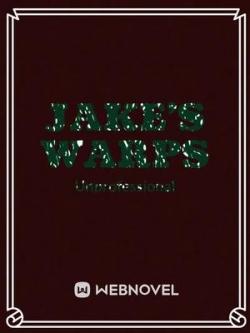 Jake's Warps