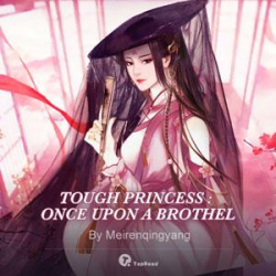 Tough Princess : Once Upon A Brothel