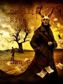 Devil's Rise