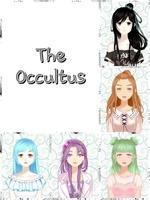 The Occultus