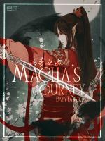 Macha's Journey