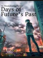 Days Of Future's Past