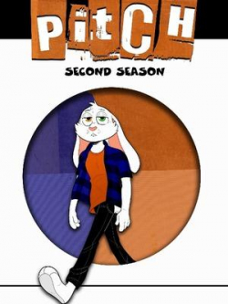 Pitch: Second Season