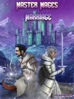 Master Mages Marriage