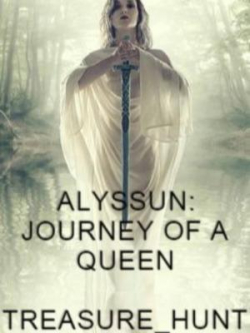 Alyssum: Journey Of A Queen