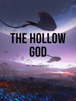 The Hollow God