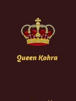Queen Kohra