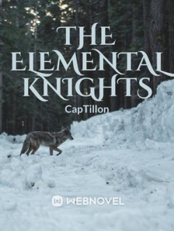 The Elemental Knights