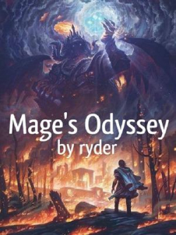 Mage's Odyssey