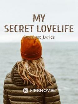 My Secret Lovelife