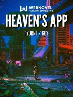 Heaven's App