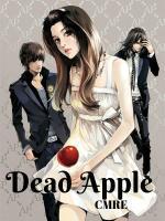 Dead Apple