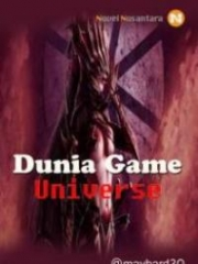 World Game Universe