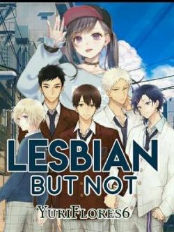 Lesbian But Not