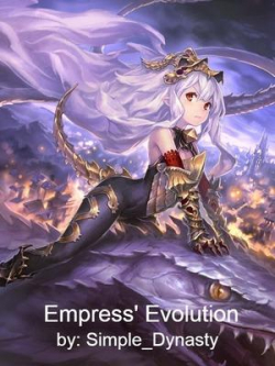 Empress' Evolution