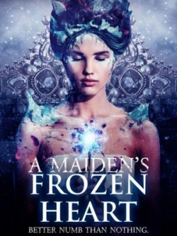 A Maiden's Frozen Heart