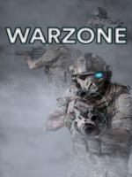 WARZONE: Modern Warfare In A Fantasy World