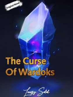 The Curse Of Wardoks