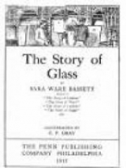 The Story of Glass