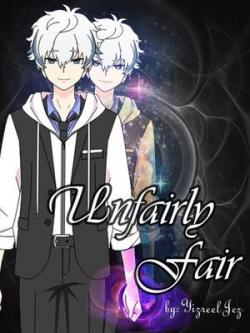 Unfairly Fair