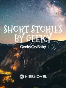 Short Stories By Geeky