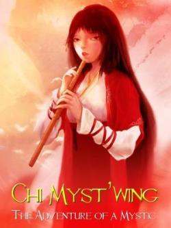 Chi Myst'wing