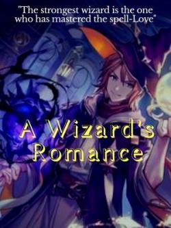 A Wizard's Romance