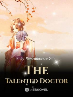 The Talented Doctor