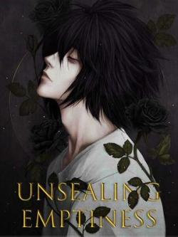 Unsealing Emptiness