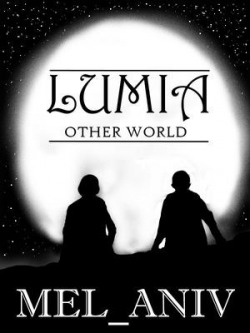 Lumia: Other World