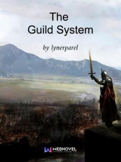 The Guild System