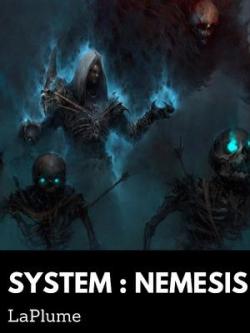 System Nemesis