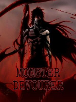 Monster Devourer: System