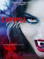 Corpse Maiden
