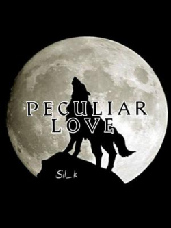 Peculiar Love