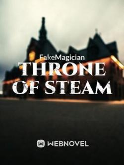 Throne Of Steam