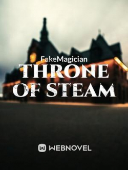 Throne Of Steam