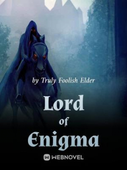 Lord Of Enigma