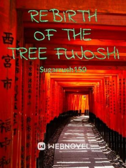 Rebirth Of The Tree Fujoshi