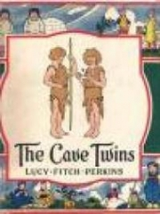 The Cave Twins