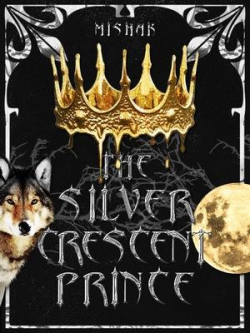 The Silver Crescent Prince