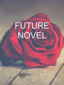 FUTURE NOVEL 1