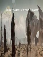 Star Wars: Force Bound