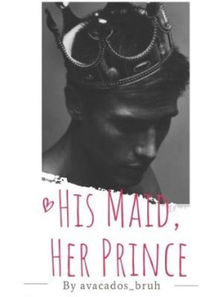 His Maid, Her Prince