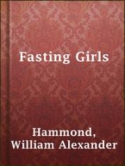 Fasting Girls