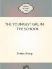The Youngest Girl in the School