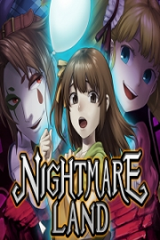 Welcome To The Nightmare Game