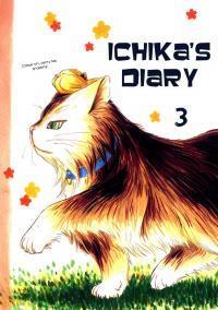 Ichika Nikki