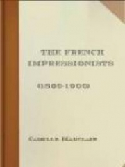 The French Impressionists