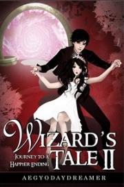 Wizard's Tale